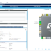 STM32 + LL でエンコーダモードを使用する